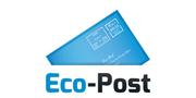 Eco-Post Stage Alternance