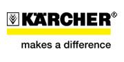 KARCHER Stage Alternance