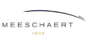 Logo Groupe Meeschaert