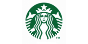 Logo Starbucks Coffee France