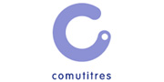 Logo GIE COMUTITRES