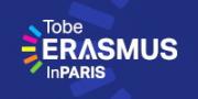 To Be ERASMUS In Paris Stage Alternance
