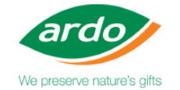 Logo ARDO VIOLAINES