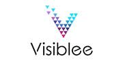 Visiblee Stage Alternance