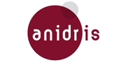 Anidris Services Stage Alternance