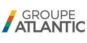Groupe Atlantic