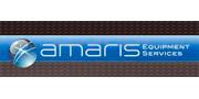 AMARIS EQUIPMENT SERVICES Stage Alternance