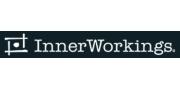 Logo InnerWorkings