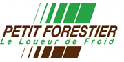 PETIT FORESTIER Stage Alternance