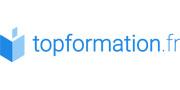 Topformation Stage Alternance