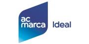 AC Marca Idéal  Stage Alternance