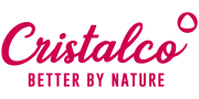 Logo CRISTALCO