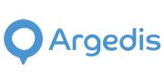 Logo ARGEDIS