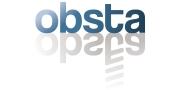 OBSTA Stage Alternance