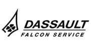 DASSAULT FALCON SERVICE Stage Alternance