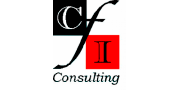CFI Consulting Stage Alternance