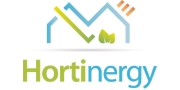 Logo Hortinergy