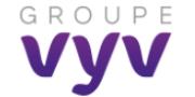 Groupe VYV Stage Alternance