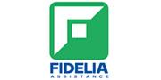 FIDELIA ASSISTANCE Stage Alternance