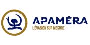 Logo APAMERA