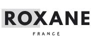 Roxane SAS Stage Alternance