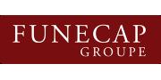 FUNECAP Stage Alternance