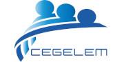 CEGELEM Stage Alternance