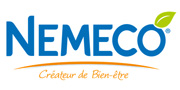 Logo NEMECO