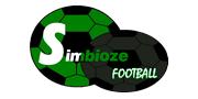 Simbioze Football Stage Alternance