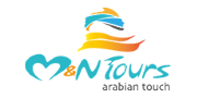M&N Tours by Arabian Shining Touch Stage Alternance