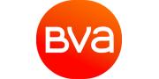 BVA MYSTERY SHOPPING Stage Alternance