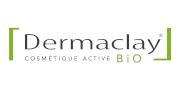 Logo DERMACLAY