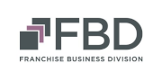 FBD INTERNATIONAL Stage Alternance