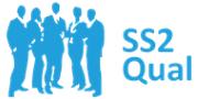 Logo SS2Qual
