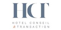 FM CONSEIL - HÔTEL CONSEIL & TRANSACTION Stage Alternance