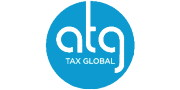 Logo ATG Tax Global