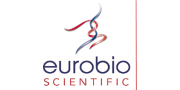 EUROBIO SCIENTIFIC Stage Alternance