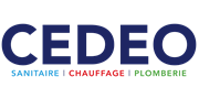 CEDEO Stage Alternance