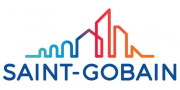 Logo Saint-Gobain Distribution Bâtiment France