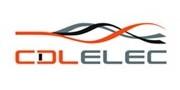 Logo CDL ELEC