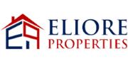 Eliore Properties