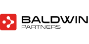 Baldwin Partners