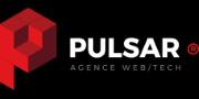 Logo Pulsar Informatique