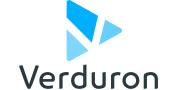 VERDURON LTD