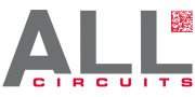 Logo ALL Circuits