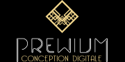 Logo Prewium Consulting