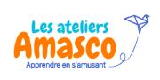 Ateliers Amasco Stage Alternance