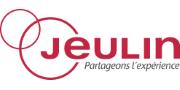 Logo JEULIN