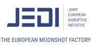 Logo JEDI