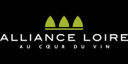 Logo Alliance Loire